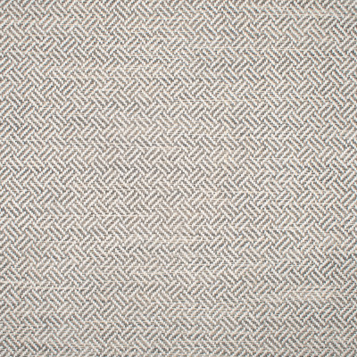 S1371 Smoke Fabric