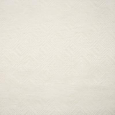 S1373 Ivory Fabric