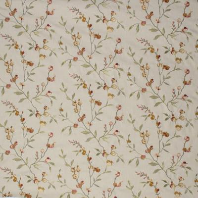 S1379 Harvest Fabric