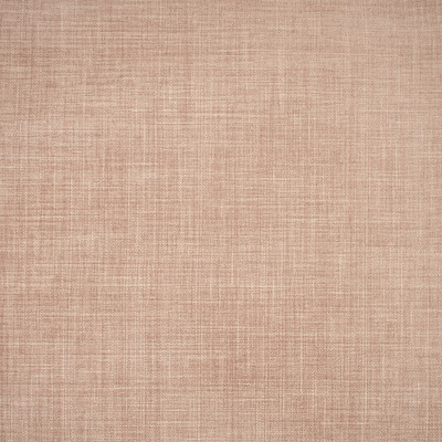 S1382 Cameo Fabric