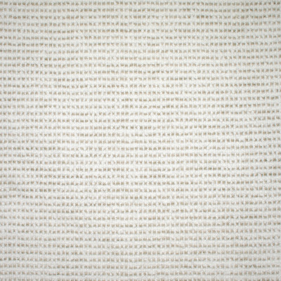S1393 Alabaster Fabric