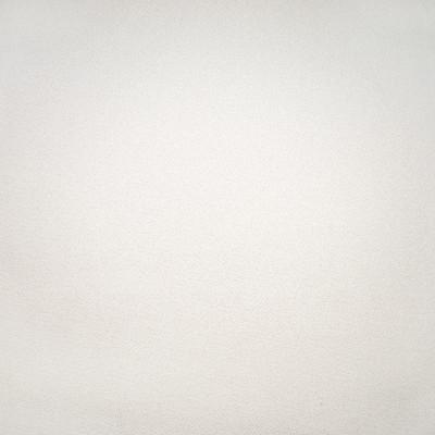 S1395 Snow Fabric
