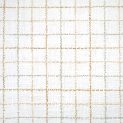 S1397 Dune Fabric