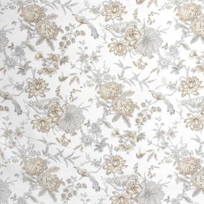 S1398 Fumo Fabric