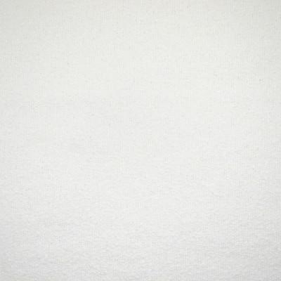 S1400 Snow Fabric