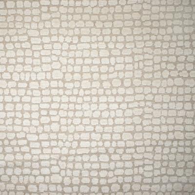 S1404 Sesame Fabric