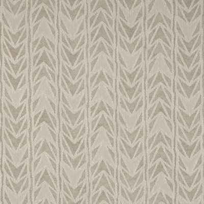 S1415 Linen Fabric