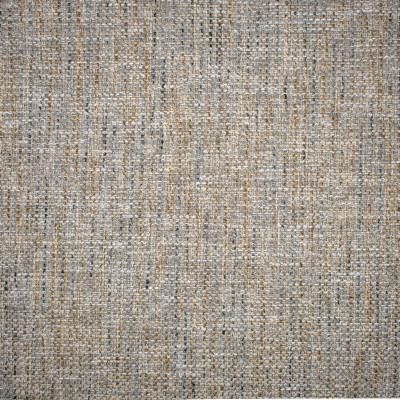 S1417 Earth Fabric