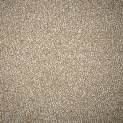 S1420 Tussah Fabric