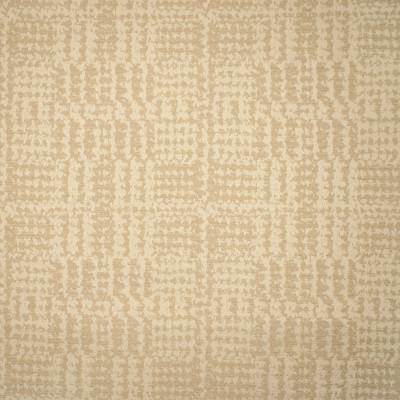 S1424 Linen Fabric