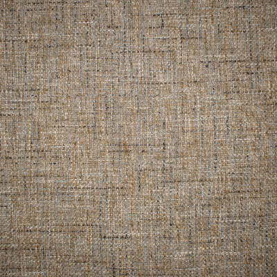 S1425 Mineral Fabric