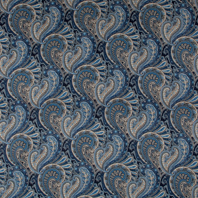 S1431 Porcelain Fabric