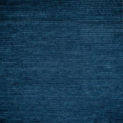 S1432 Indigo Fabric