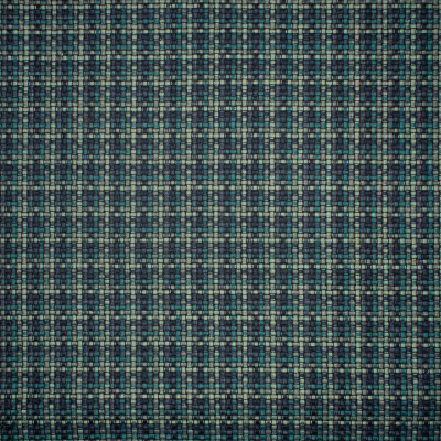 S1437 Baltic Blue Fabric