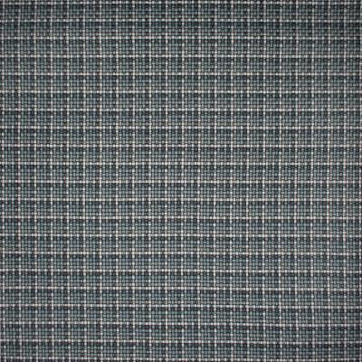 S1440 Graphite Fabric