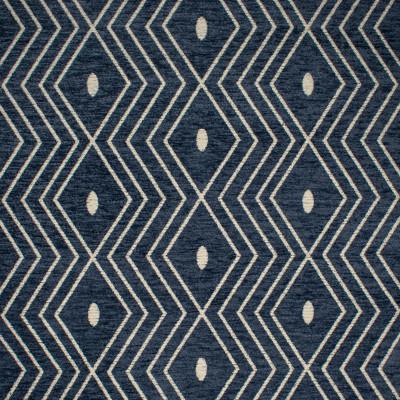 S1441 Indigo Fabric