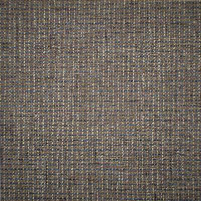 S1449 Amethyst Fabric