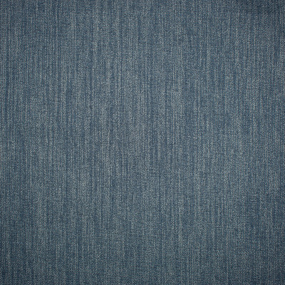 S1455 Denim Fabric