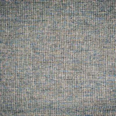 S1457 Dusk Fabric