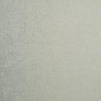 S1471 Optic White Fabric
