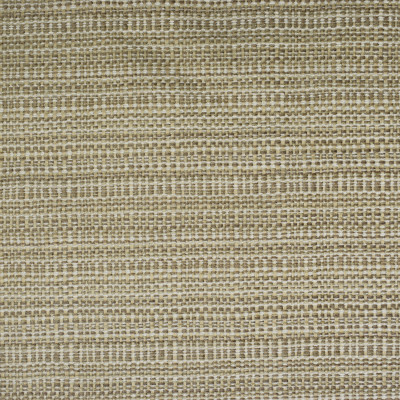 S1473 Linen Fabric