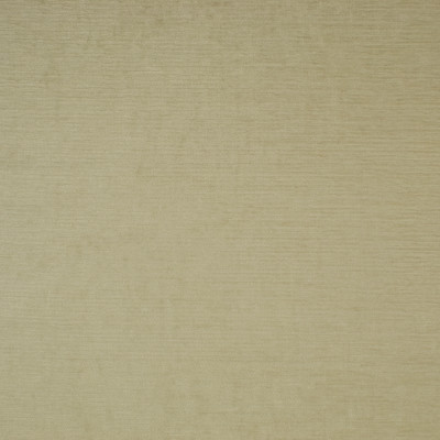 S1474 Pearl Fabric