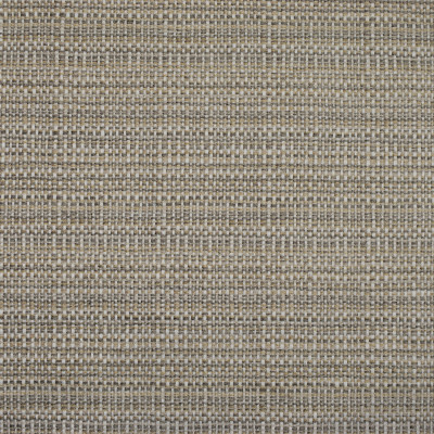 S1476 Sandstone Fabric