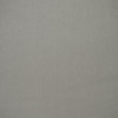 S1477 Overcast Fabric