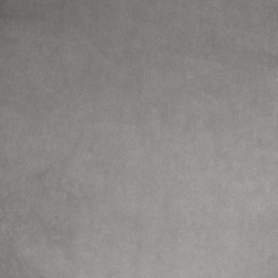 S1484 Mink Fabric