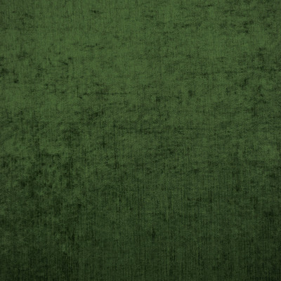 S1495 Classic Green Fabric