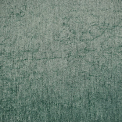 S1497 Seaglass Fabric