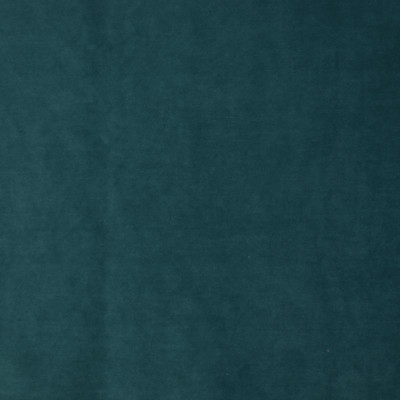 S1499 Nile Fabric