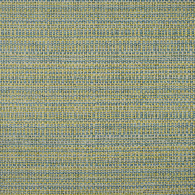 S1501 Seaglass Fabric