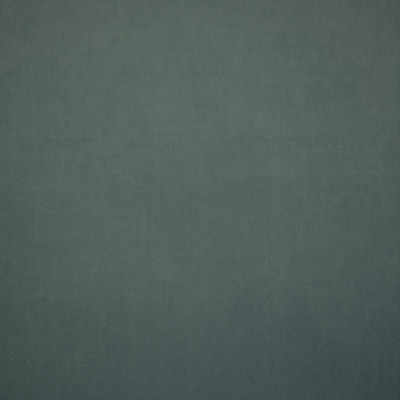 S1502 Spa Fabric