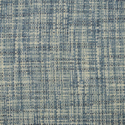 S1503 Swedish Blue Fabric