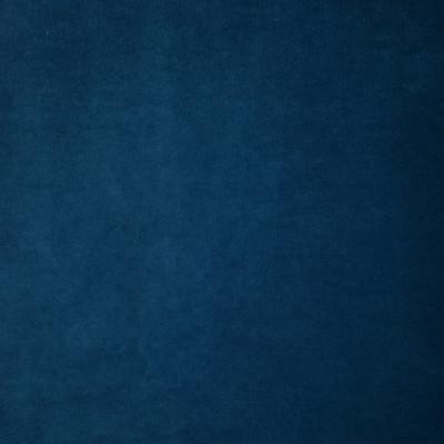 S1510 Peacock Fabric