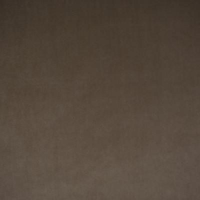 S1520 Linen Fabric