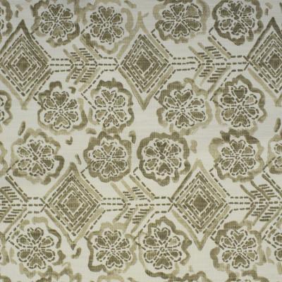 S1530 Jute Fabric