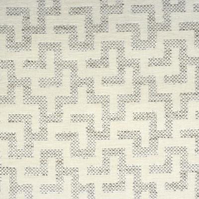 S1539 Jute Fabric