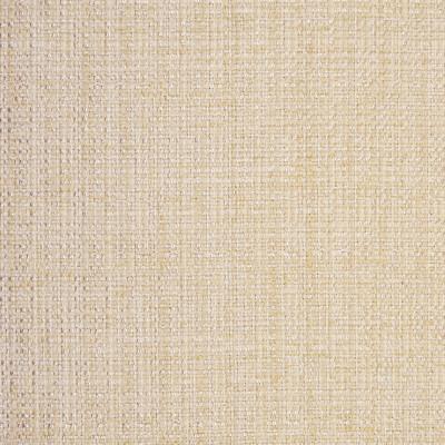 S1541 Cream Fabric