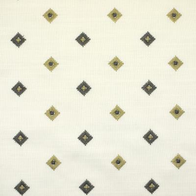 S1542 Vanilla Fabric
