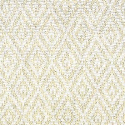 S1546 Cream Fabric