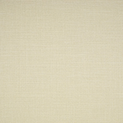 S1547 Taupe Fabric