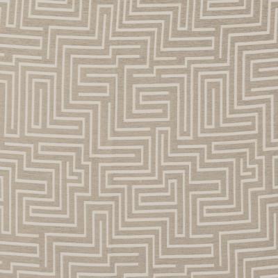 S1551 Beige Fabric