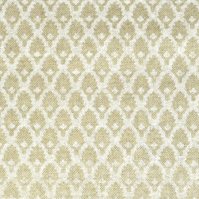 S1553 Chalk Fabric
