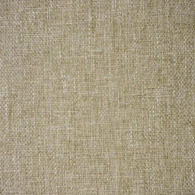 S1554 Flax Fabric