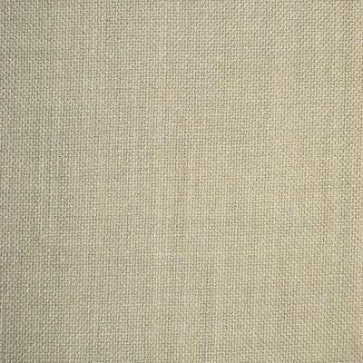 S1560 Moonstone Fabric