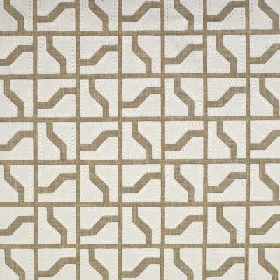 S1565 Flax Fabric