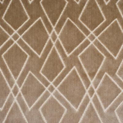 S1579 Parchment Fabric
