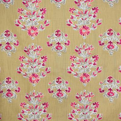 S1581 Berry Fabric